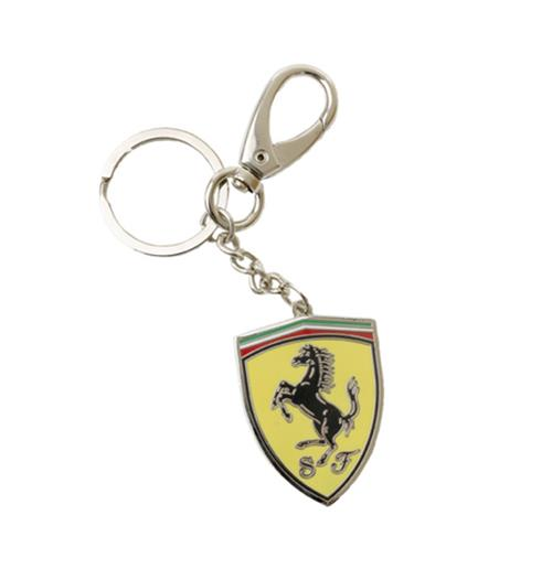 Chaveiro Ferrari