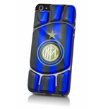 Capa iPhone FC Inter 100136