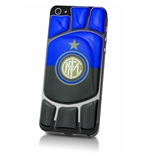 Capa iPhone FC Inter 100137