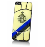 Capa iPhone FC Inter 100138