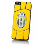 Capa iPhone Juventus 100254