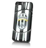 Capa iPhone Juventus 100256