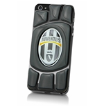 Capa iPhone Juventus 100259