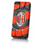 Capa iPhone AC Milan