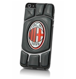 Capa iPhone AC Milan 100328