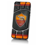 Capa iPhone Roma 100350