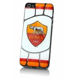 Capa iPhone Roma 100355