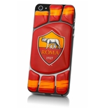 Capa iPhone Roma 100356