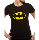 Camiseta Batman 101746
