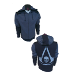 Suéter Esportivo Assassins Creed 107506
