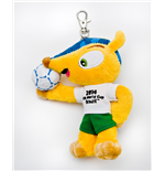 Chaveiro Fifa World Cup 107650