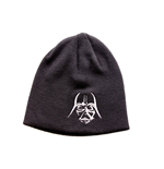 Star Wars Gorro Darth Vader