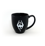 Caneca The Elder Scrolls 108497