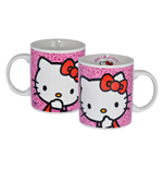 Xícara Hello Kitty 110085