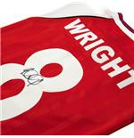 Camiseta Arsenal 110134