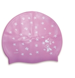 Toucas para piscina Minnie 110489