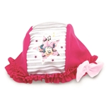 Toucas para piscina Minnie 110490