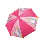 Guarda-chuvas Hello Kitty 110561