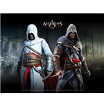 Poster Assassins Creed 110655