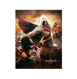 Poster Assassins Creed 110656