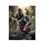 Poster Assassins Creed 110657