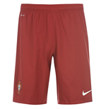 Shorts Portugal 2014-15 Nike Home