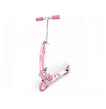 Patinete Hello Kitty 111476