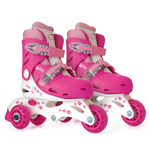 Patinete Hello Kitty 111481