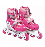 Patinete Hello Kitty 111504