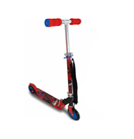 Patinete Spiderman 111579