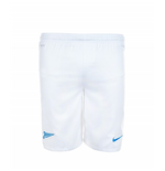Shorts ZENIT 2013-14 Away Nike