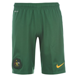 Shorts Austrália 2014-15 Home World Cup