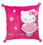 Almofada Hello Kitty 113441