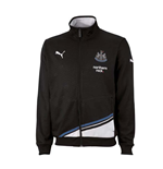 Jaqueta Newcastle 2011-12 Puma Walkout