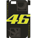 Capa iPhone Valentino Rossi 46 2014
