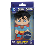 Capa iPhone Superman 113877
