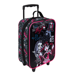 Bolsa Monster High 113900