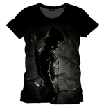 Camiseta Arrow 114155
