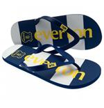 Chinelo Everton 114220