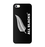 Capa iPhone All Blacks 114263