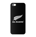 Capa iPhone All Blacks 114264