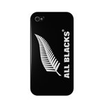 Capa iPhone All Blacks 114265