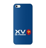 Capa iPhone França Rugby 114269