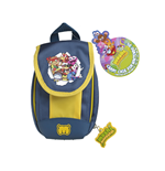 Bolsa Moshi Monsters 114948