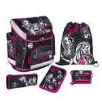 Bolsa Monster High 115057