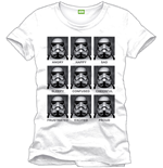 Camiseta Star Wars 115099