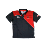Polo RAF Spitfires 2014-15 Rugby