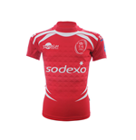 Camiseta British Army 2014-15 Players Match Rugby