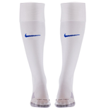 Calcetines Grécia 2014-15 Nike Home