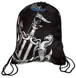 Bolsa Newcastle United 115422